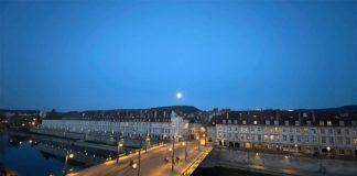 choses à faire à Besançon