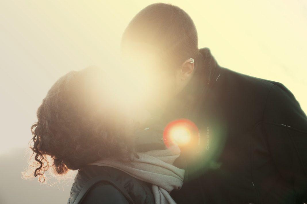 idées de week-end romantiques