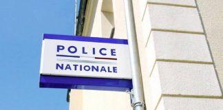 attaque à Avignon