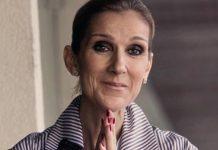 Céline Dion maladie incurable