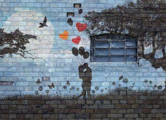 Compatibilité amoureuse couples parfaits
