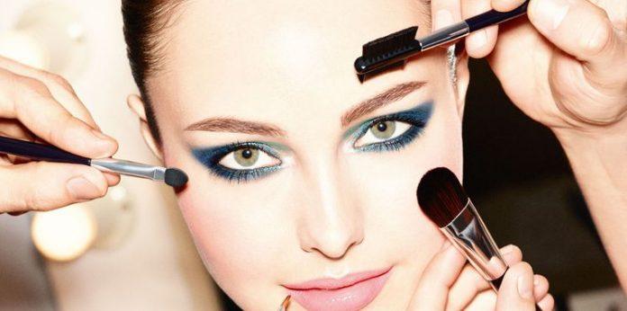 conseils pour votre maquillage
