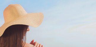 conserver son bronzage d'été