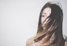 prendre soin de vos cheveux