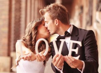signe astrologique pour couple indestructible
